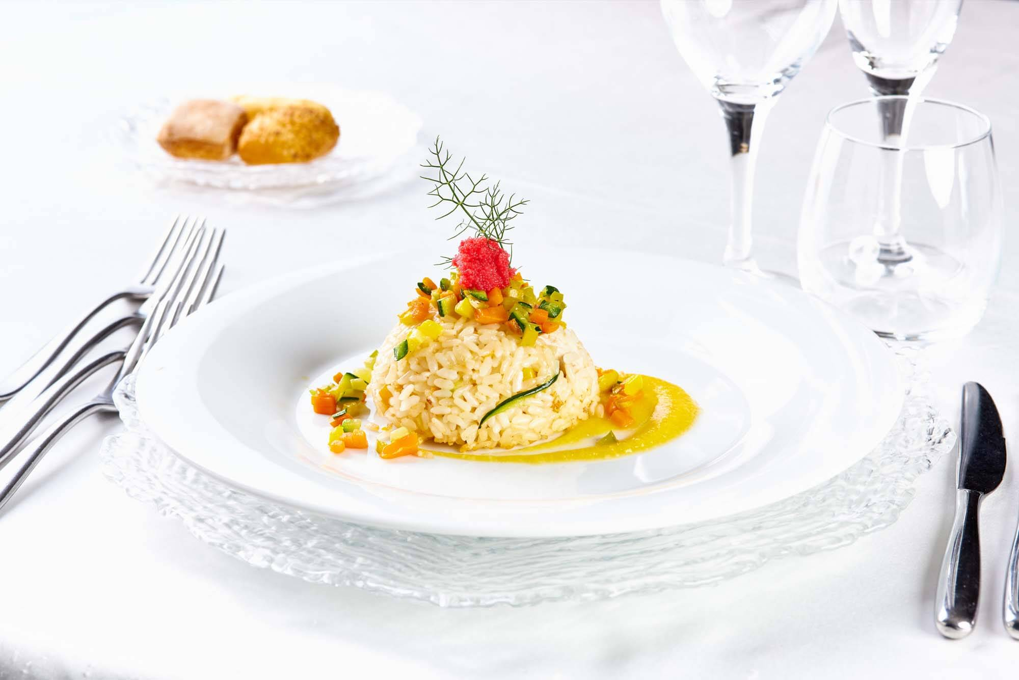 bbadv-photoshooting-food-villa-fabiana-14