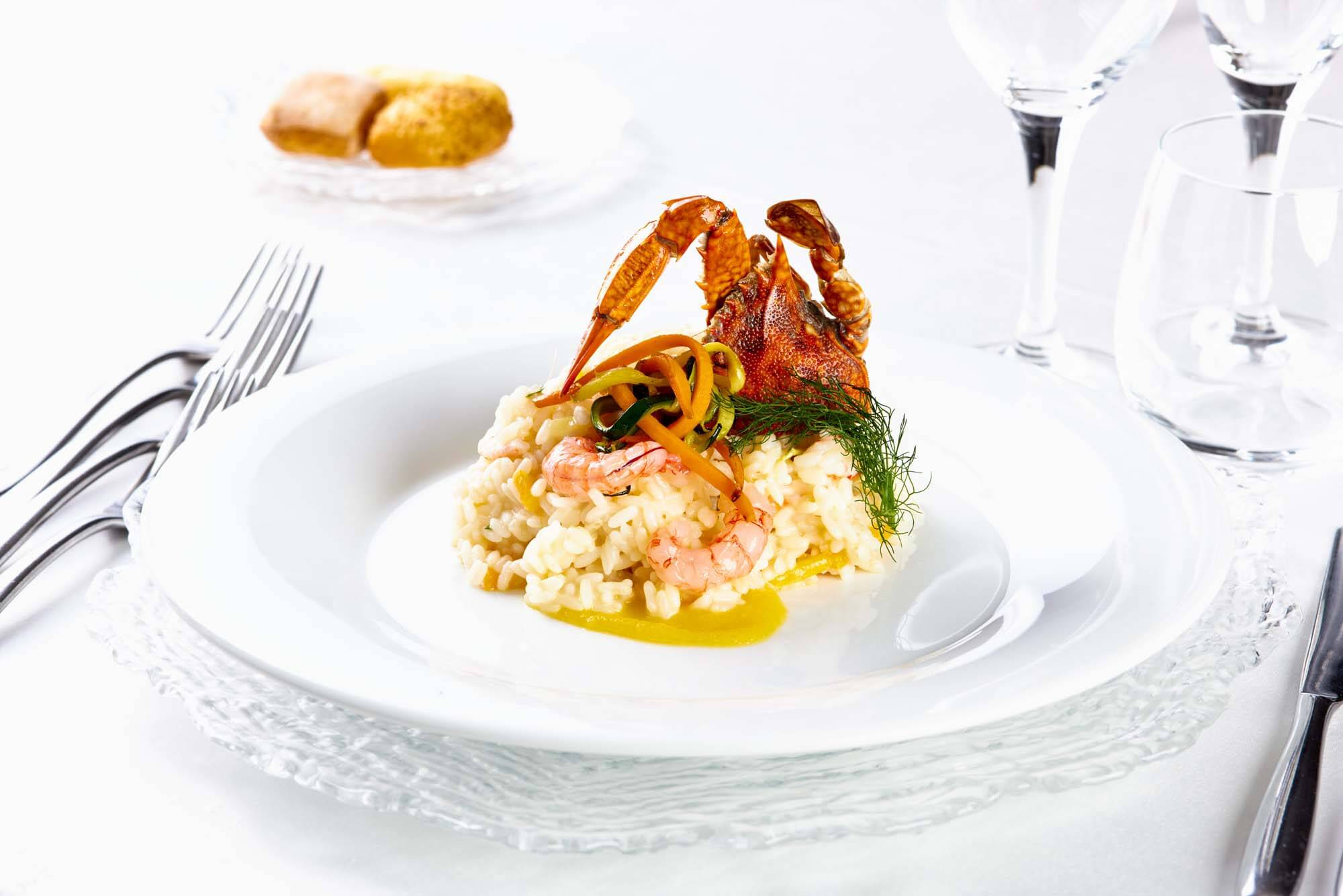 bbadv-photoshooting-food-villa-fabiana-17