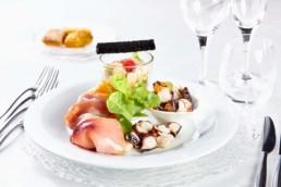 bbadv-photoshooting-food-villa-fabiana-18