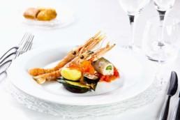 bbadv-photoshooting-food-villa-fabiana-19