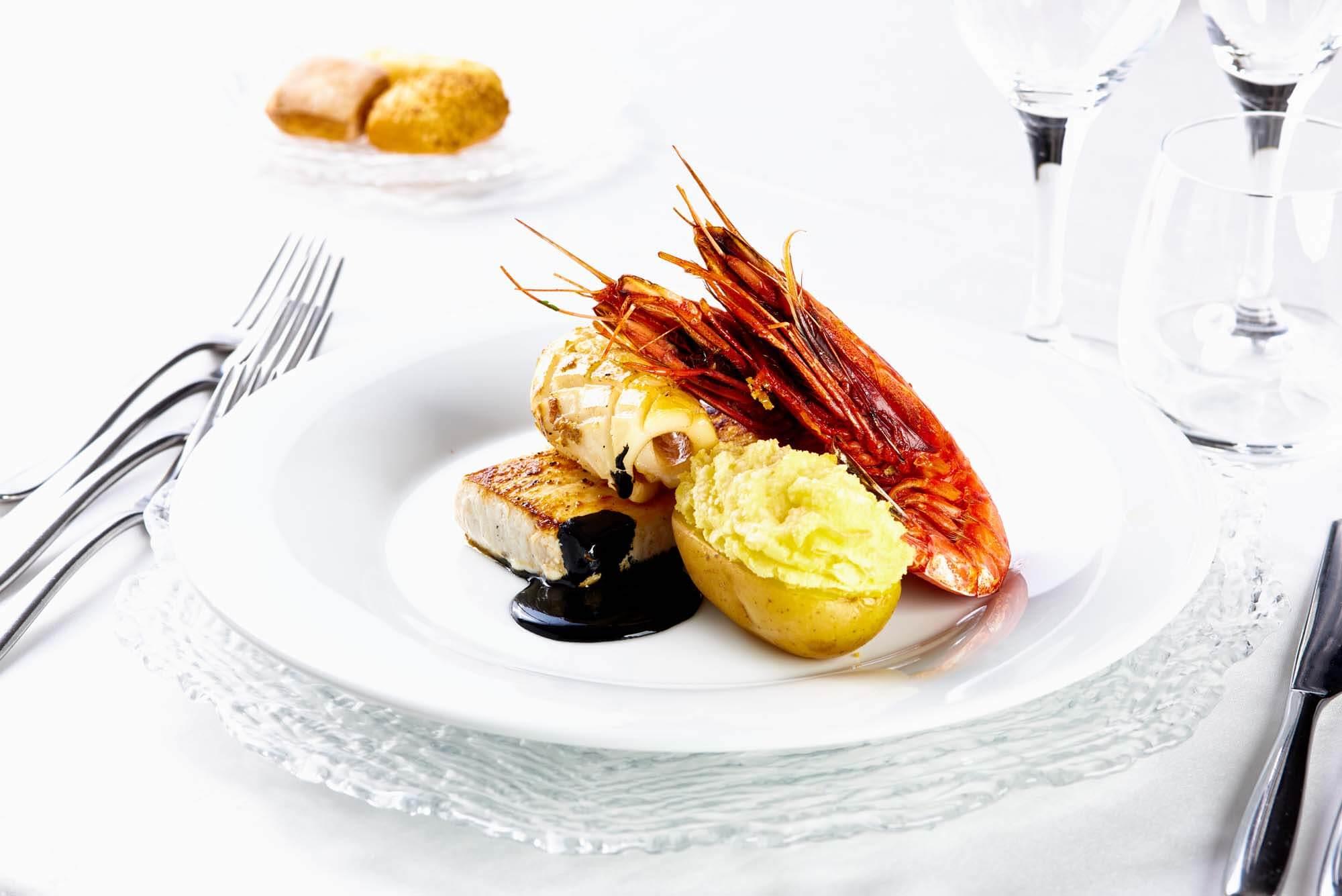 bbadv-photoshooting-food-villa-fabiana-20