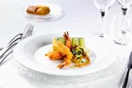 bbadv-photoshooting-food-villa-fabiana-21