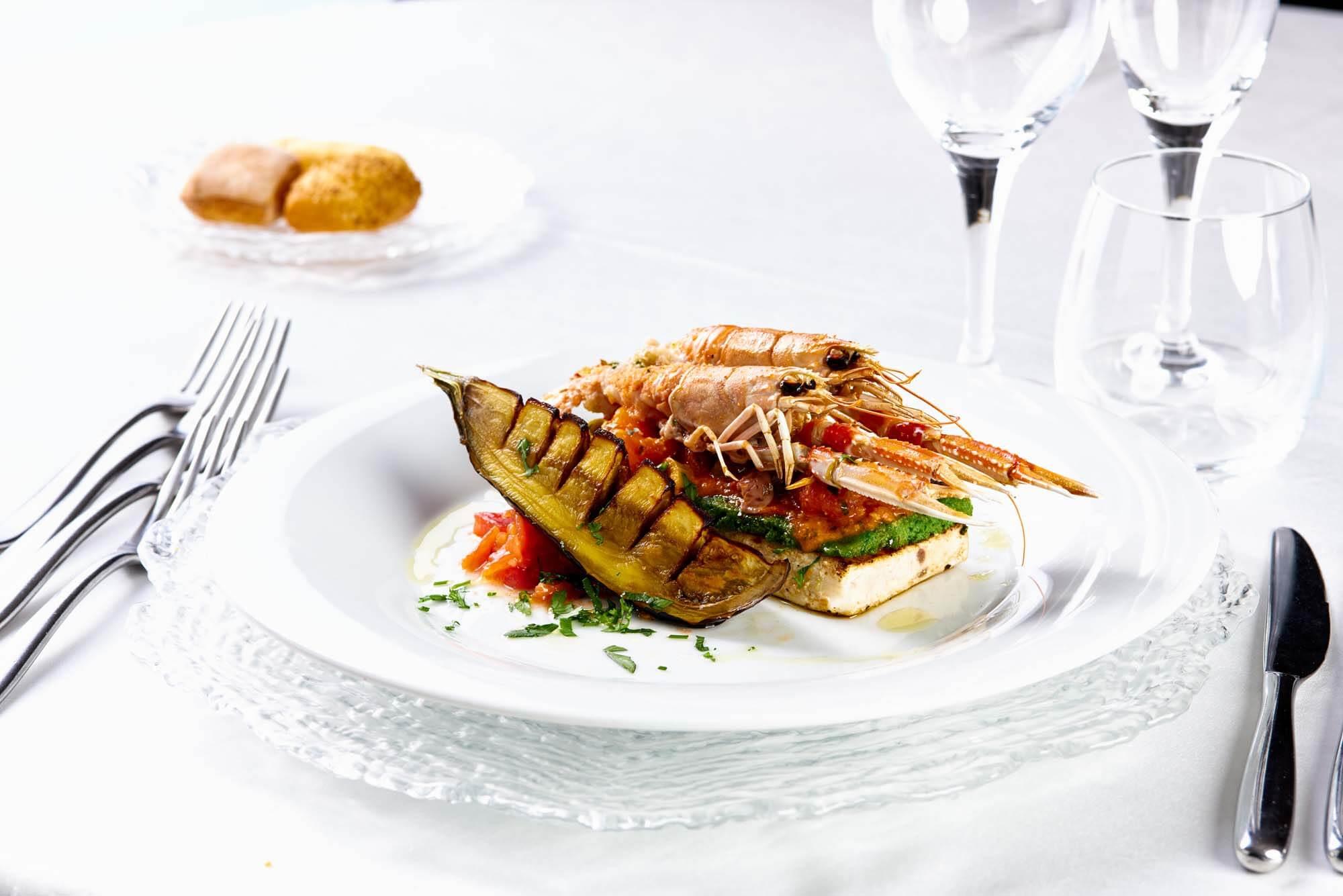 bbadv-photoshooting-food-villa-fabiana-22