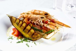 bbadv-photoshooting-food-villa-fabiana-23