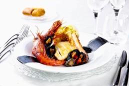 bbadv-photoshooting-food-villa-fabiana-24