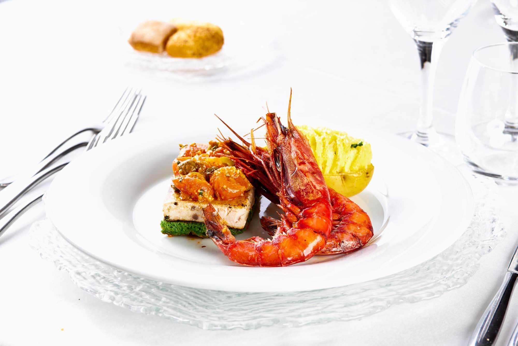 bbadv-photoshooting-food-villa-fabiana-25