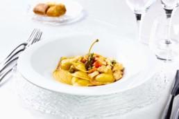 bbadv-photoshooting-food-villa-fabiana-26