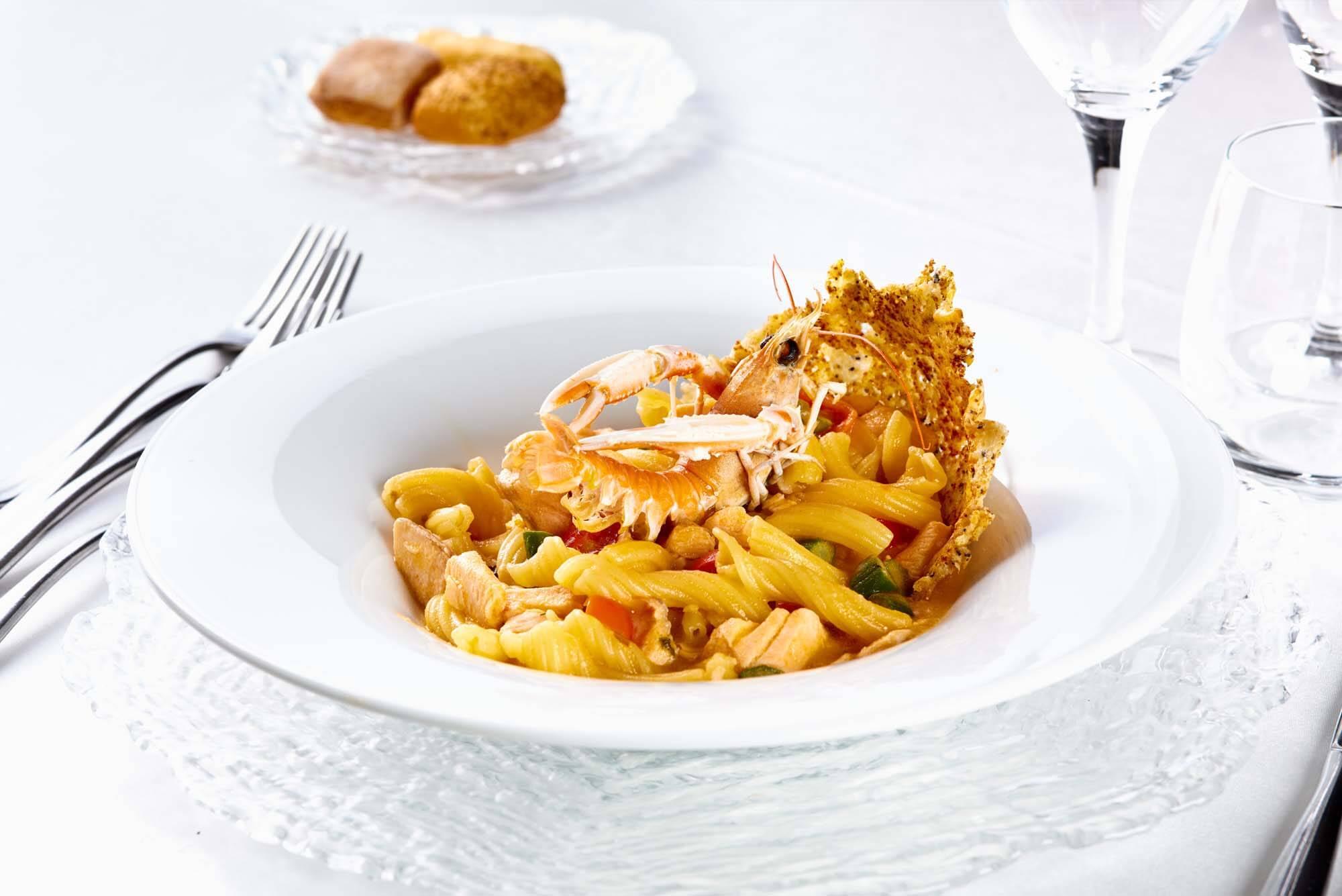 bbadv-photoshooting-food-villa-fabiana-28
