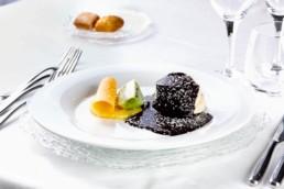 bbadv-photoshooting-food-villa-fabiana-29