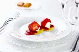 bbadv-photoshooting-food-villa-fabiana-31