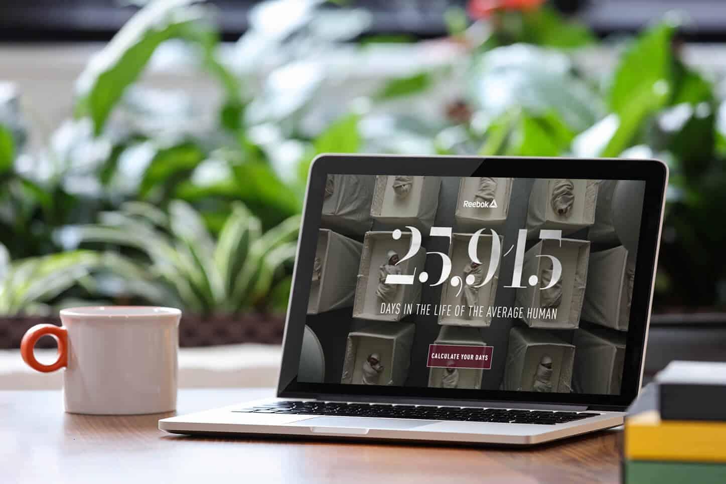 bbadv-articolo-video-marketing