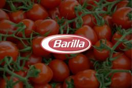 bbadv-pomodori-siciliani-logo-barilla