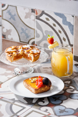 bbadv-shooting-food-pane-e-caffe-29