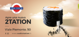 bbadv-affissione-sushistaion-01