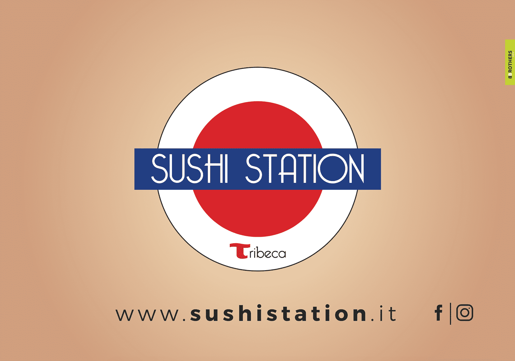 bbadv-affissione-sushistaion-02