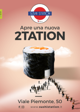 bbadv-affissione-sushistaion-05