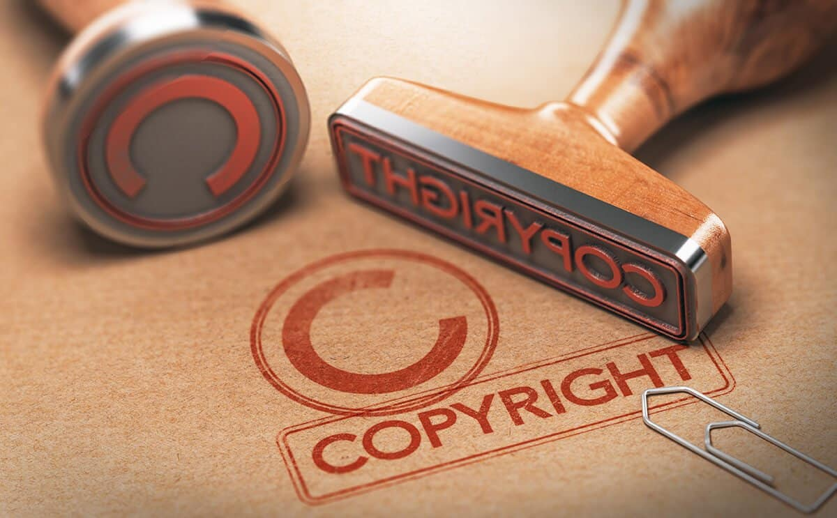 bbadv-copyright-articolo