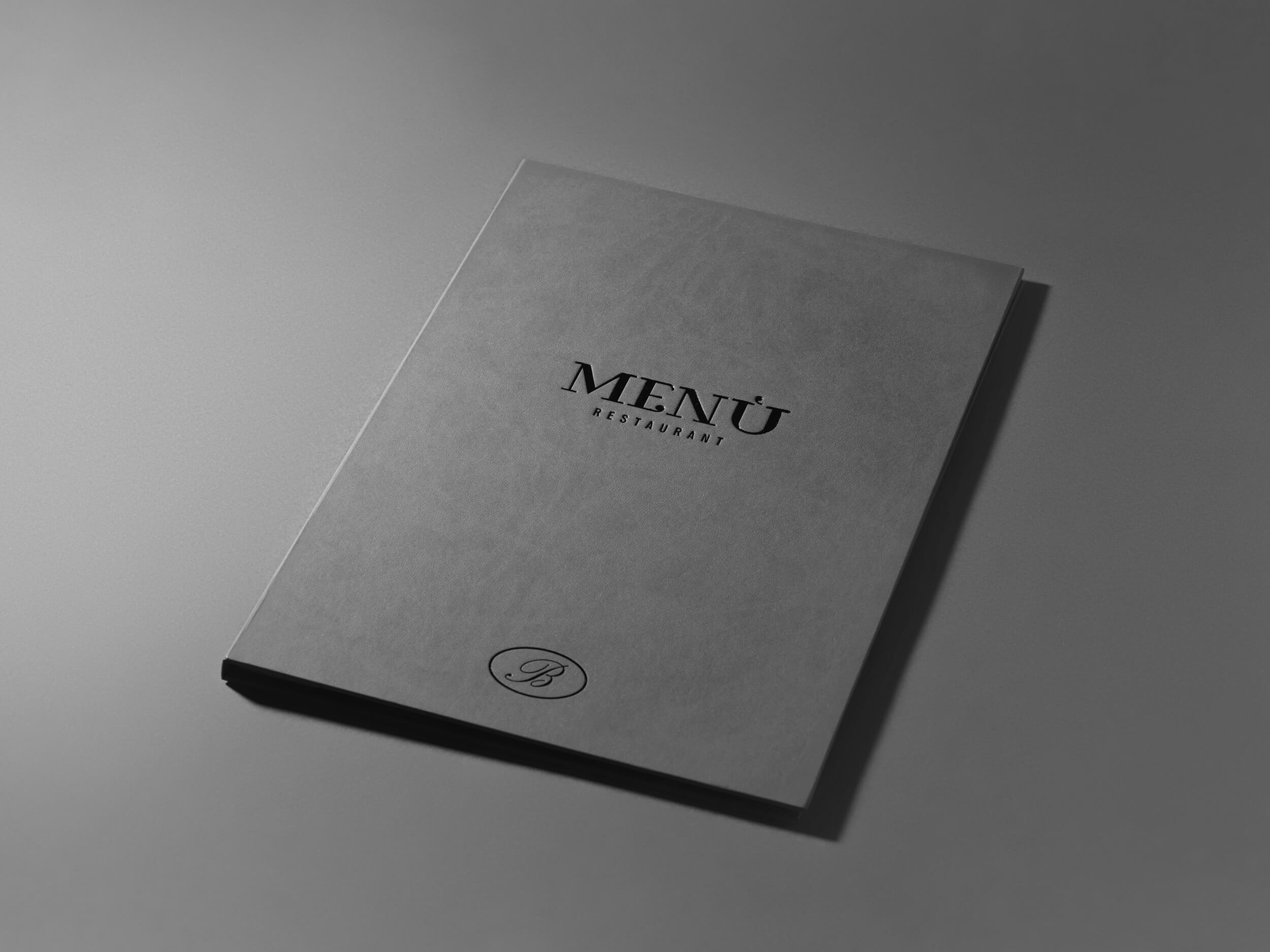 bbadv-menu-bricco-e-bacco-close-up-01