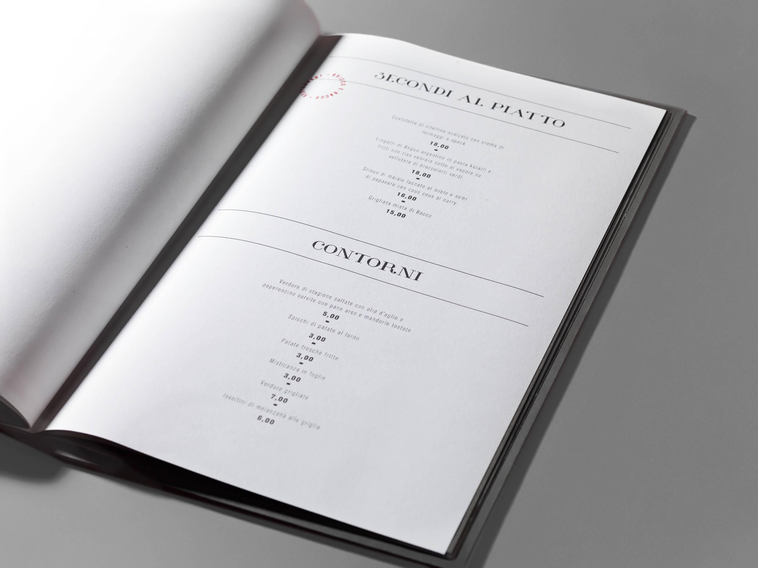 bbadv-menu-bricco-e-bacco-close-up-04