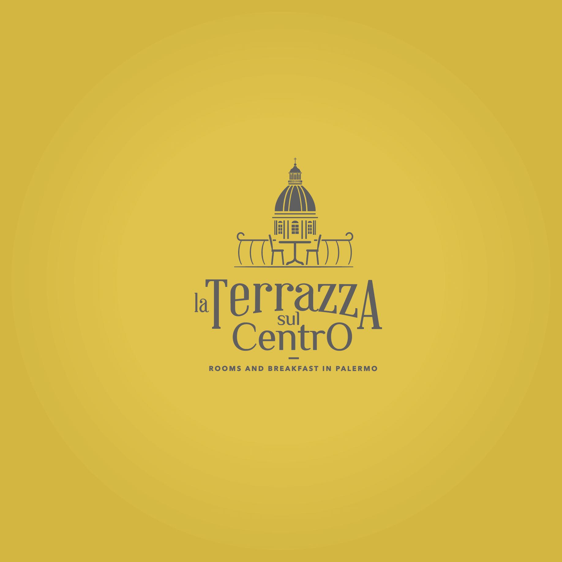 bbadv-brand-identity-la-terrazza-sul-centro-01