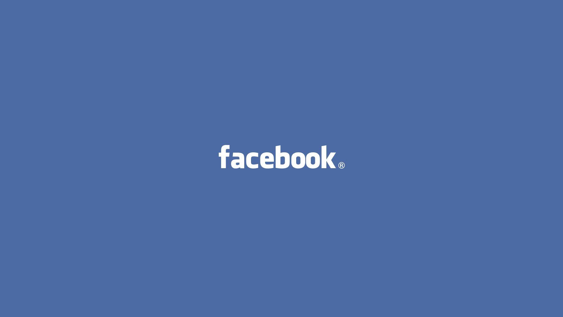 bbadv-logo-facebook-articolo-f8
