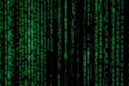 bbadv-dati-facebook-articolo-algoritmo