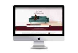 bbadv-imac-mockup-website-sullivan-immobiliare