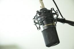 bbadv-microfono-articolo-asmr