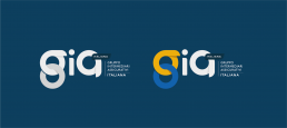 bbadv-mockup-gia-logo-corporate-02