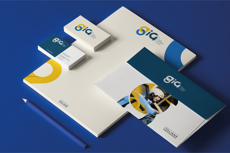 bbadv-mockup-gia-logo-corporate-03
