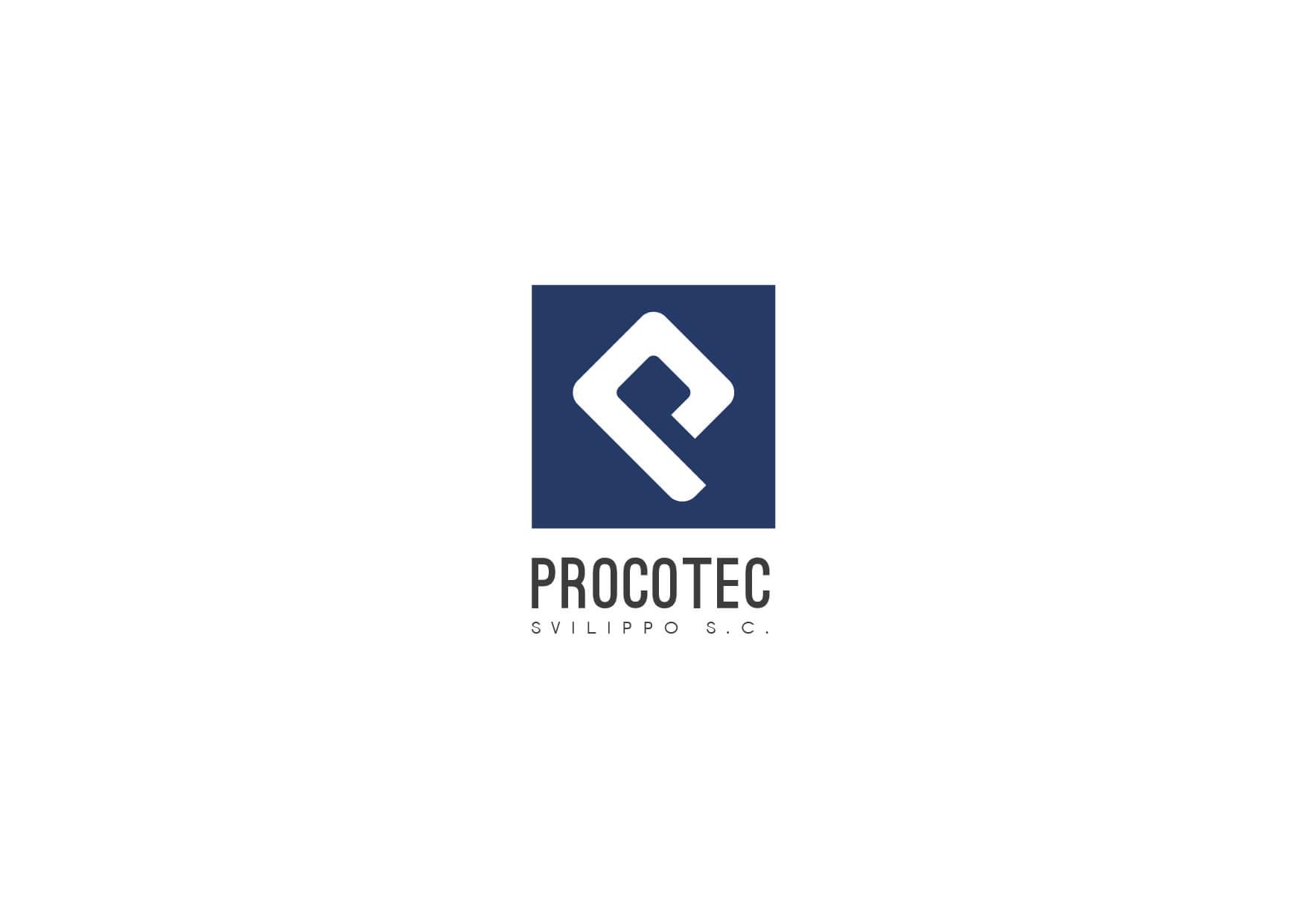 bbadv-mockup-procotec-logo-corporate-01