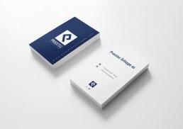 bbadv-mockup-procotec-logo-corporate-02