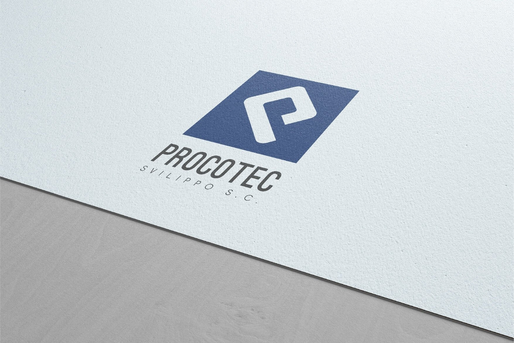 bbadv-mockup-procotec-logo-corporate-03