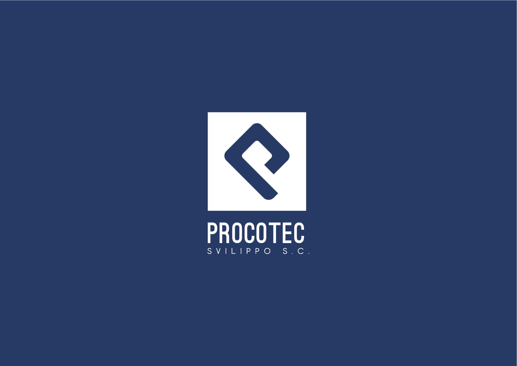 bbadv-mockup-procotec-logo-corporate-04