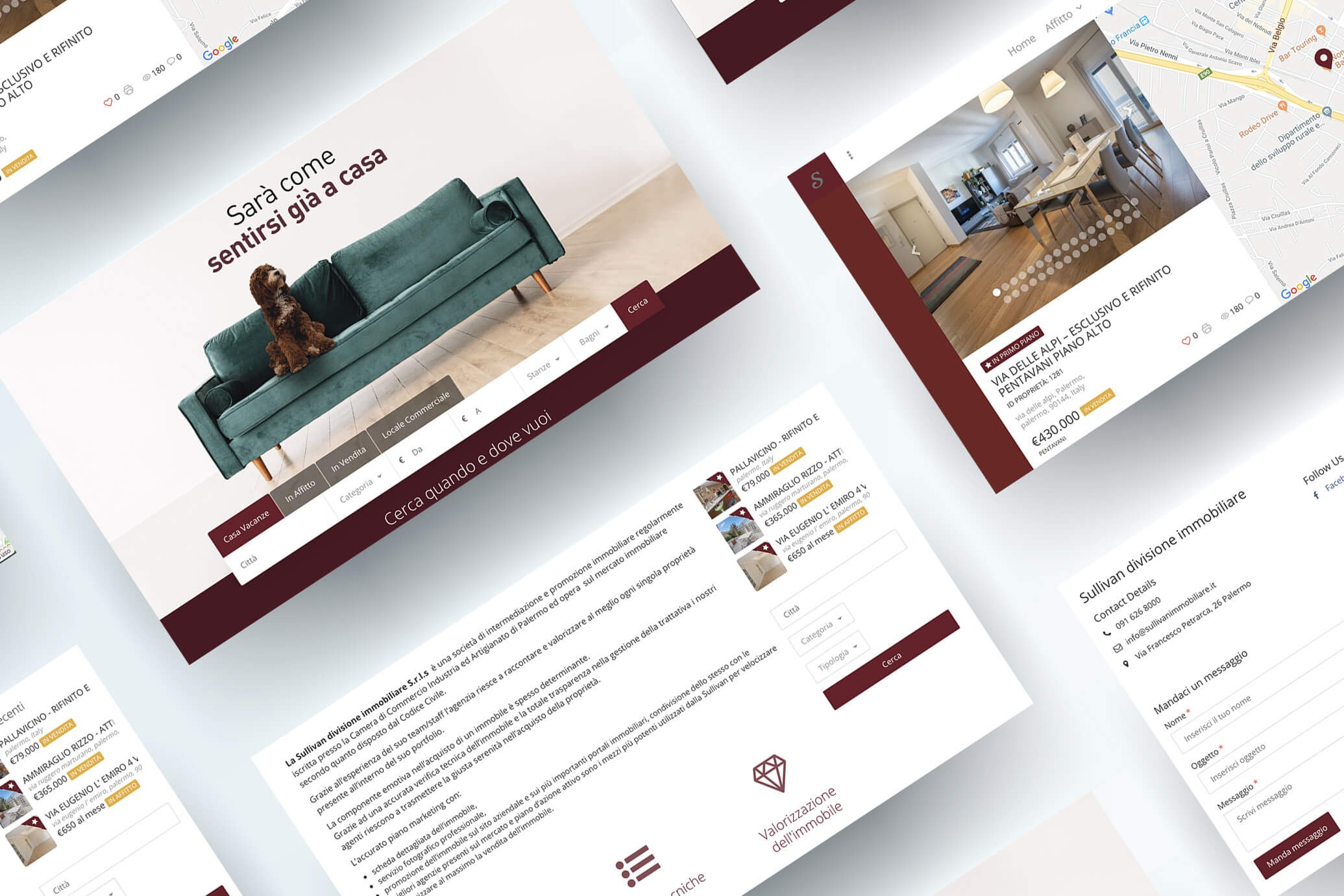 bbadv-mockup-tavole-website-sullivanimmobiliare