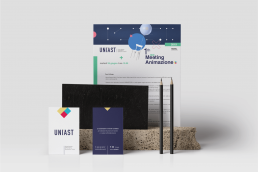 bbadv-mockup-uniast-logo-corporate-02