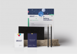 bbadv-mockup-uniast-logo-corporate-02
