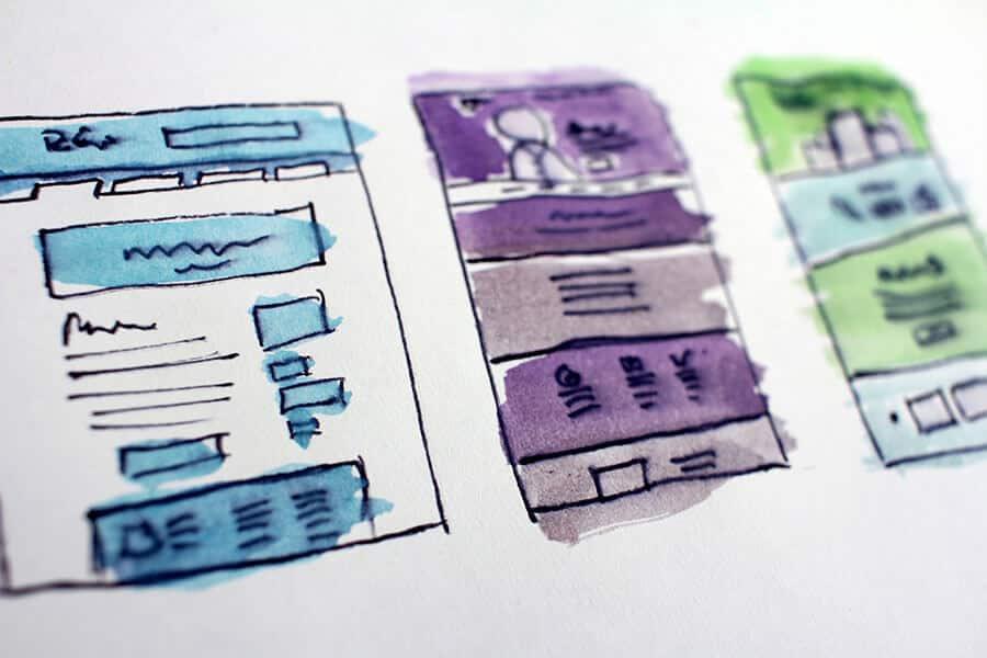 bbadv-come-progettare-un-sito-web-per-il-tuo-ristprante