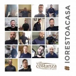 bbadv-post-dpcm-villa-costanza-io-resto-a-casa