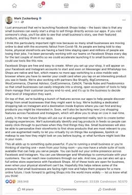bbadv-articolo-facebook-shop-in roll-out-l-ultima-novita-di-zuckemberg-che-potrebbe-rivoluzionare-la-vendita-on-line-screen