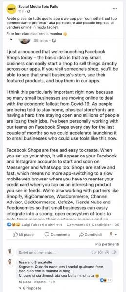 bbadv-articolo-facebook-shop-in roll-out-l-ultima-novita-di-zuckemberg-che-potrebbe-rivoluzionare-la-vendita-on-line-screen1