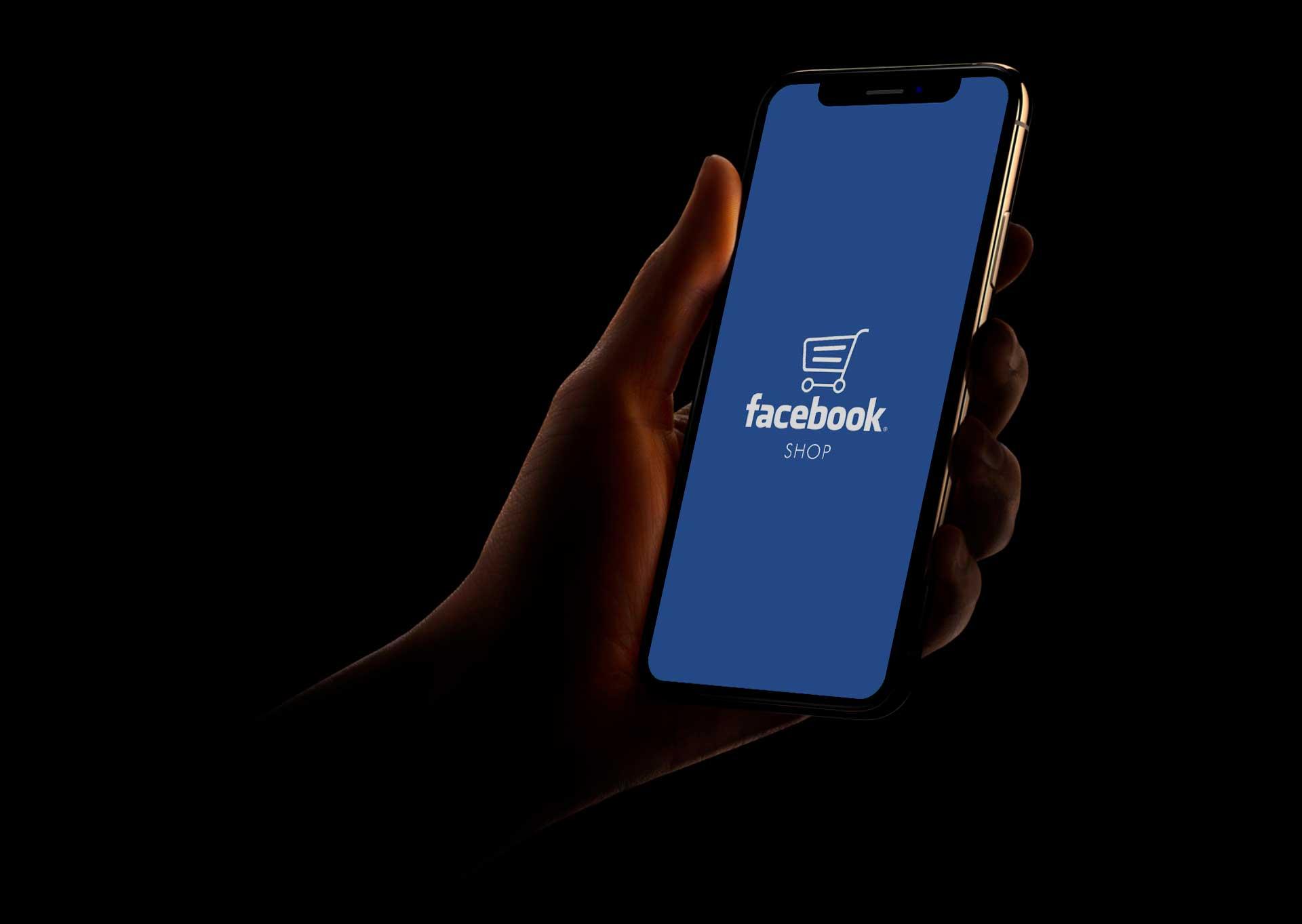 bbadv-articolo-facebook-shop-in roll-out-l-ultima-novita-di-zuckemberg-che-potrebbe-rivoluzionare-la-vendita-on-line