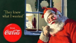 bbadv-articolo-influencer-marketing-babbo-natale-coca-cola