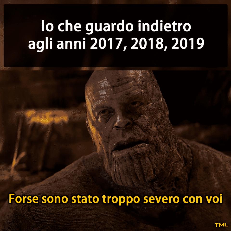 meme-2020-1