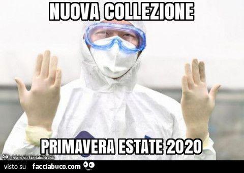 meme-2020-2