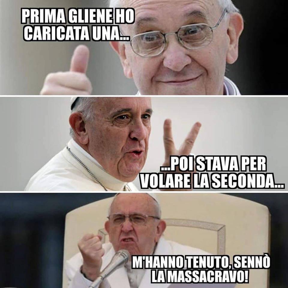 papa-meme