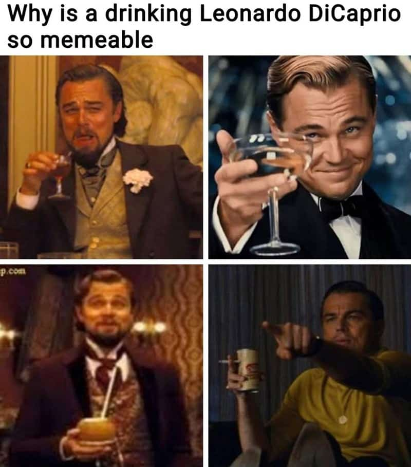 person-why-is-drinking-leonardo-dicaprio-so-memeable-pcom